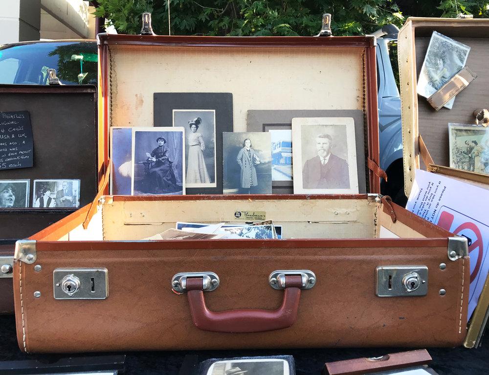 Camberwell-Market-vintage-photos.jpg