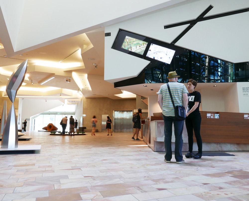 NGV-Australia-foyer-staff.jpg