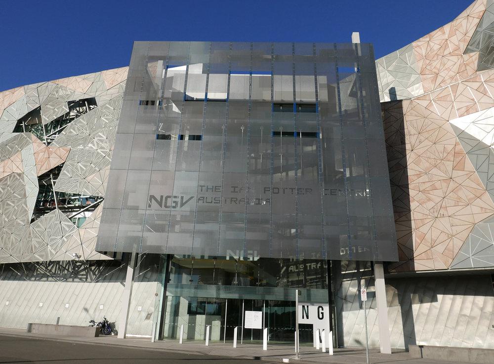 NGV-Australia-Russell-Entrance.jpg