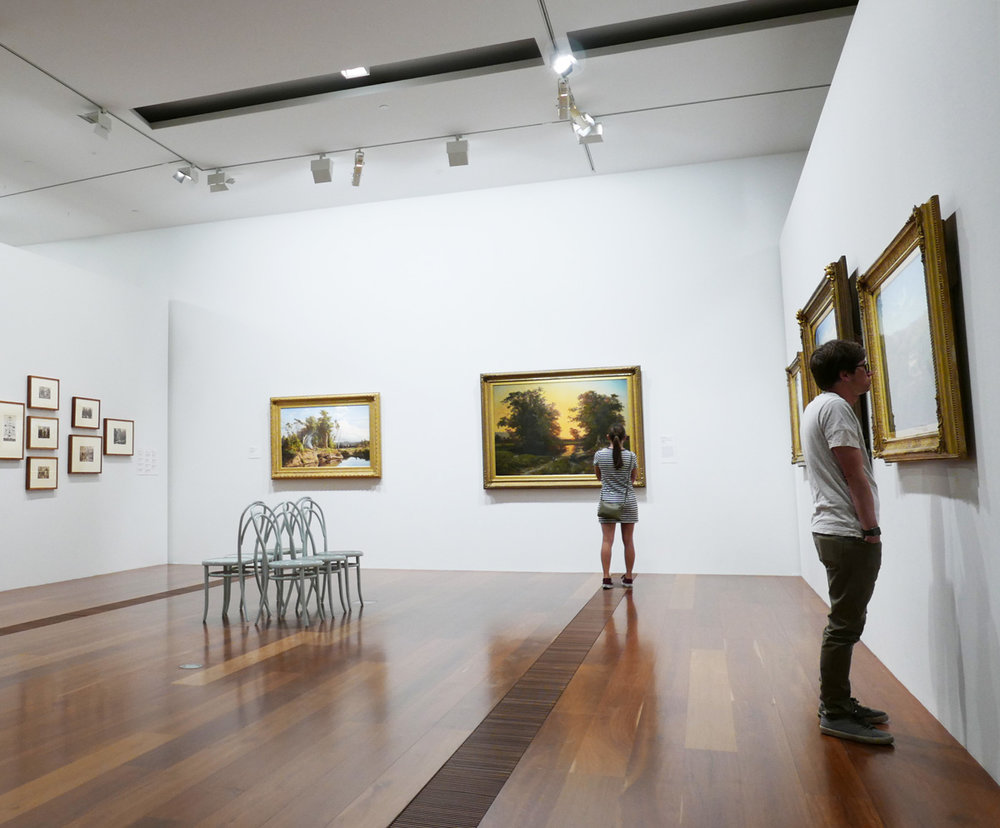 NGV-Australia-viewers.jpg