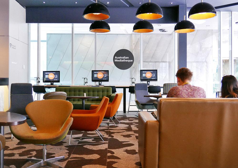 ACMI-cafe-mediatheque.jpg