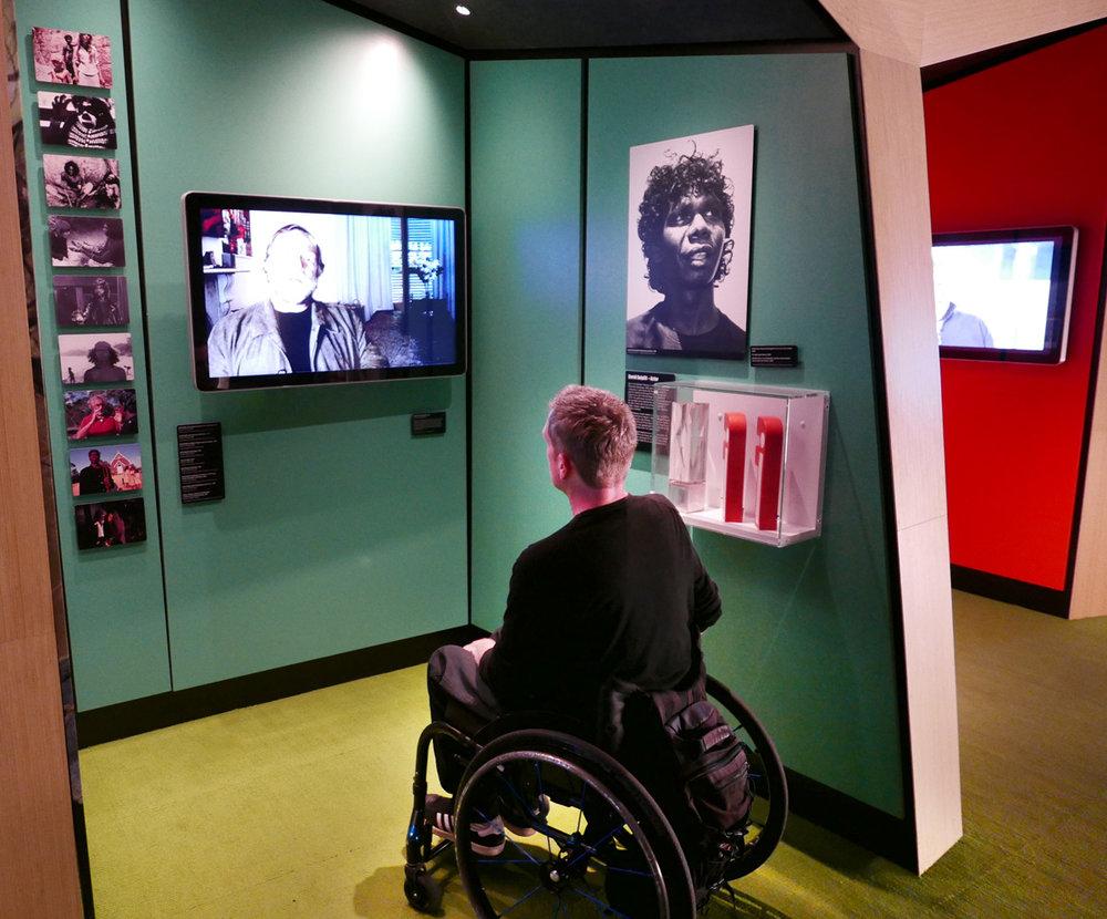 ACMI-screen-worlds-Jack.jpg