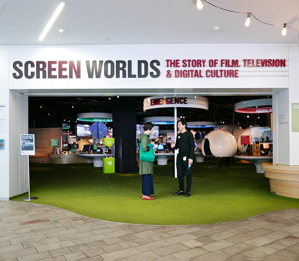 ACMI-screen-worlds-entrance.jpg