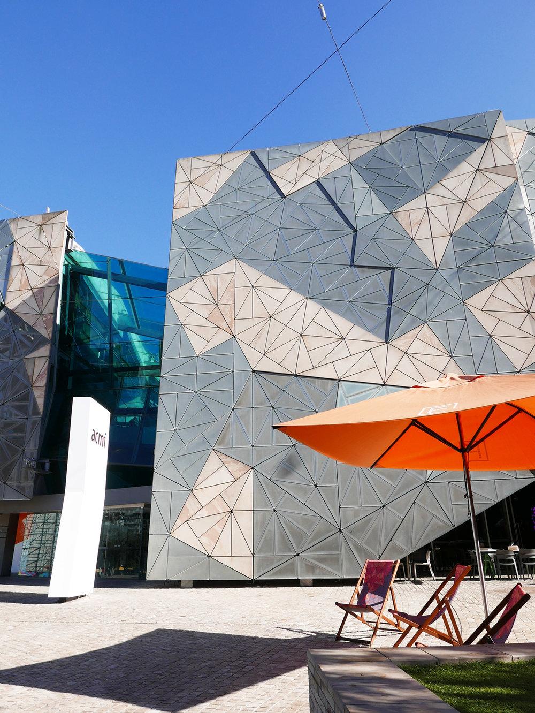 ACMI-south-entrance.jpg