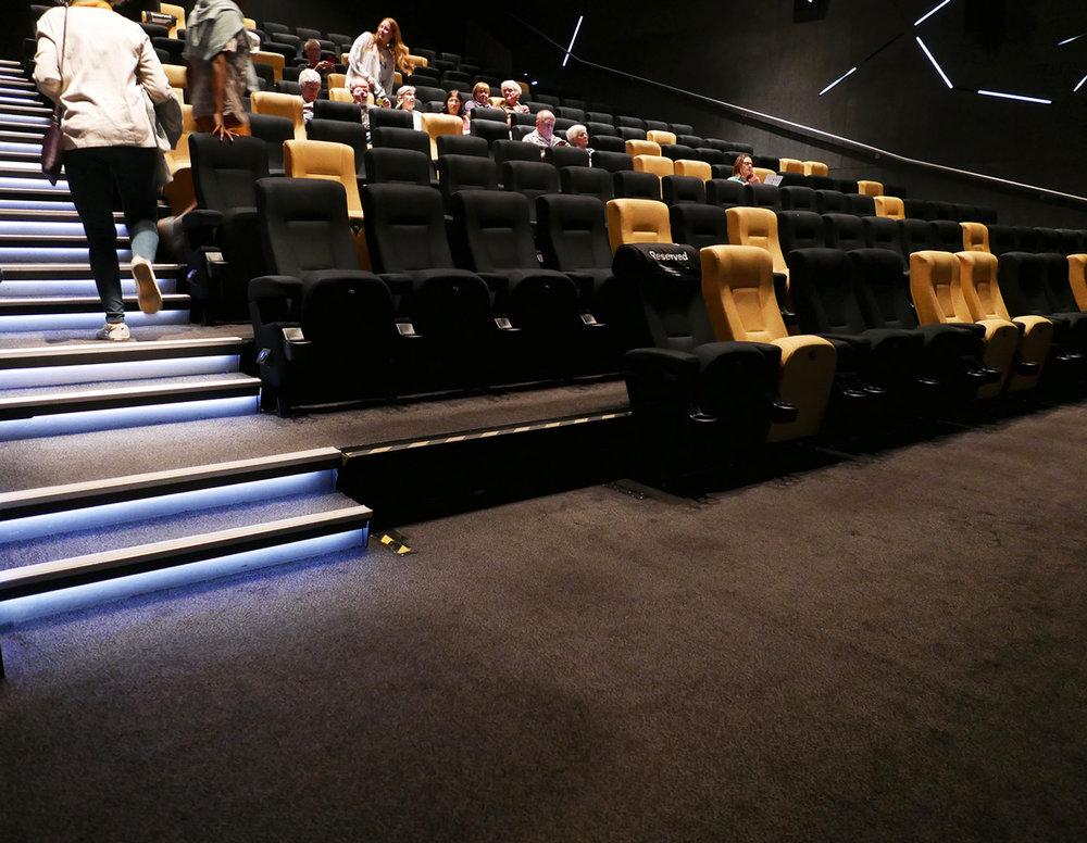 ACMI-cinema1-front-seats.jpg