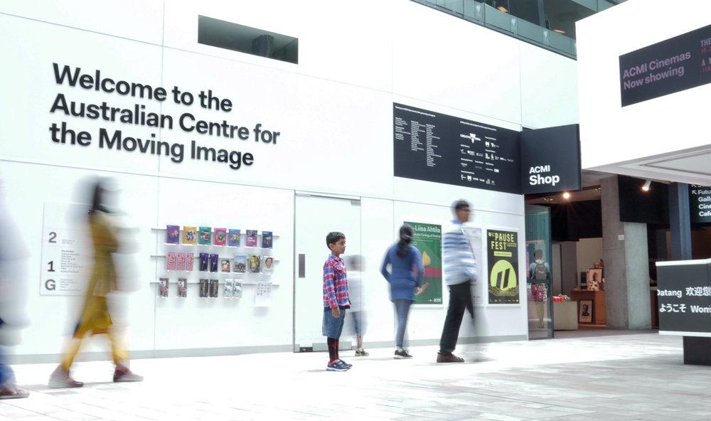 ACMI-entrance-hero.jpg