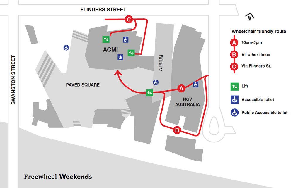 ACMI-map.jpg