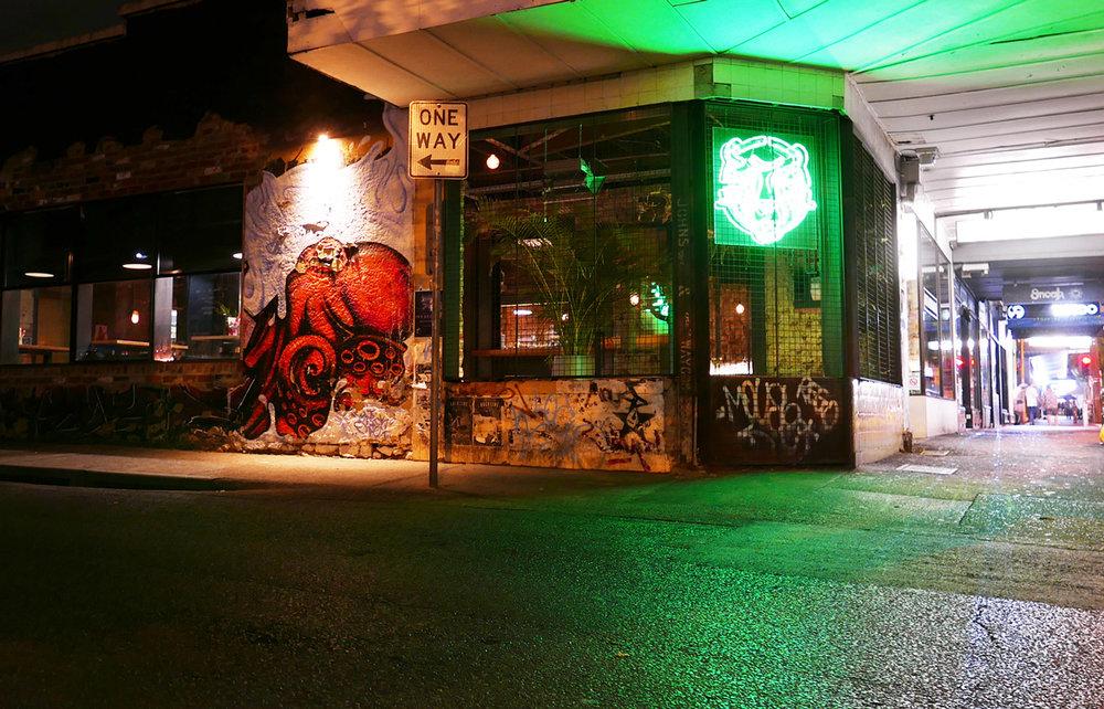 botherambo-night-neon.jpg