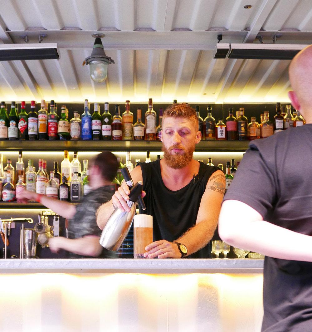 Whitehart-Ken-cocktails.jpg