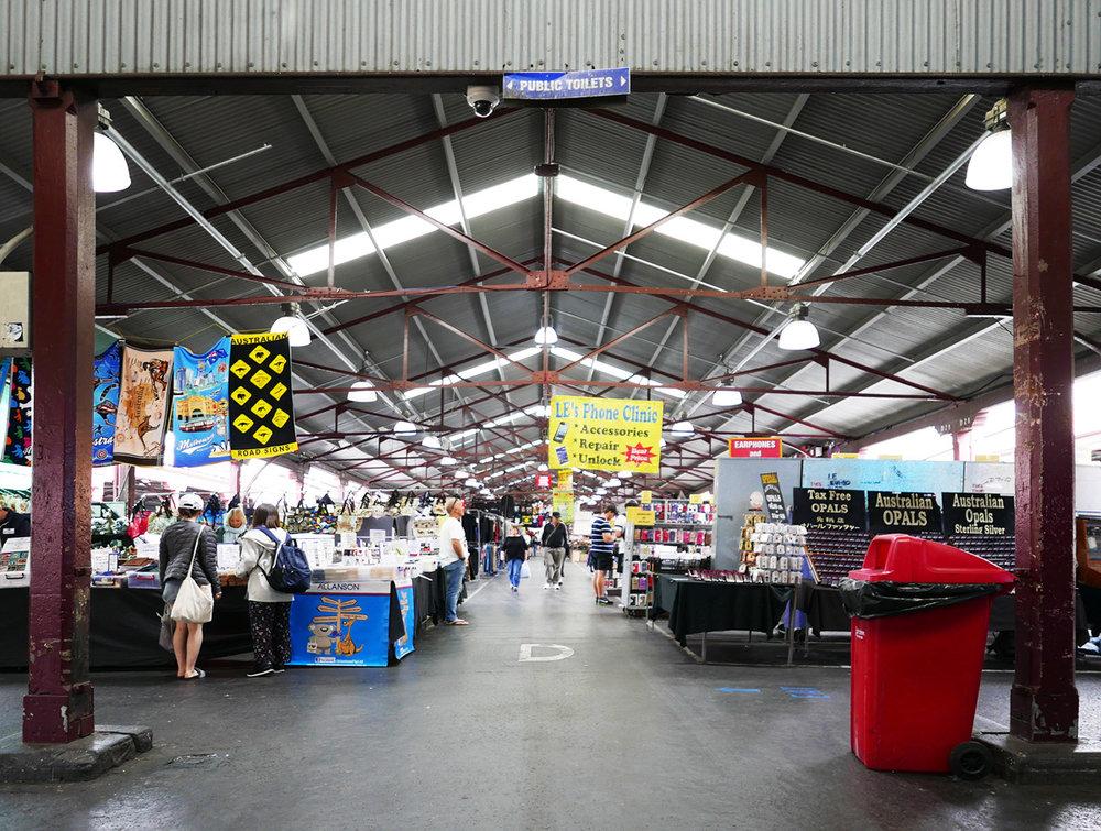 QVM-shed-D.jpg