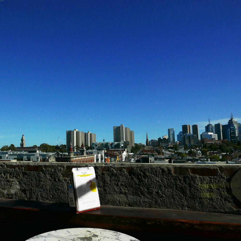 NITS-blue-day-sky.jpg