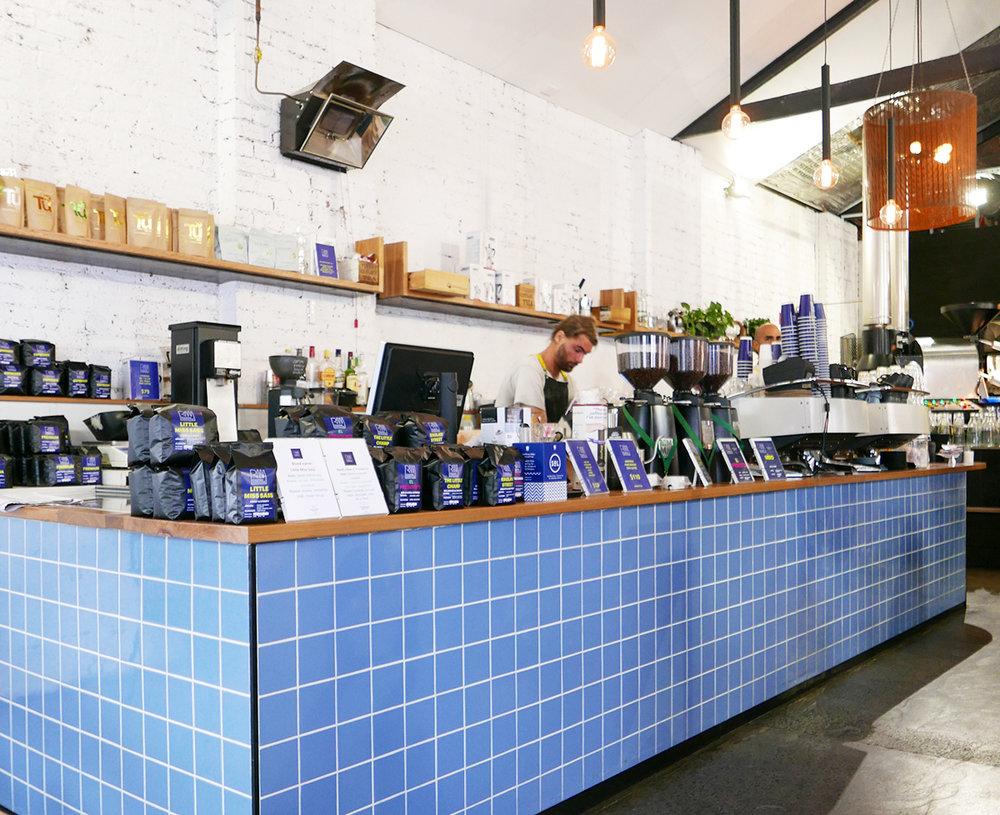 Roasting-Warehouse-barista-bar.jpg