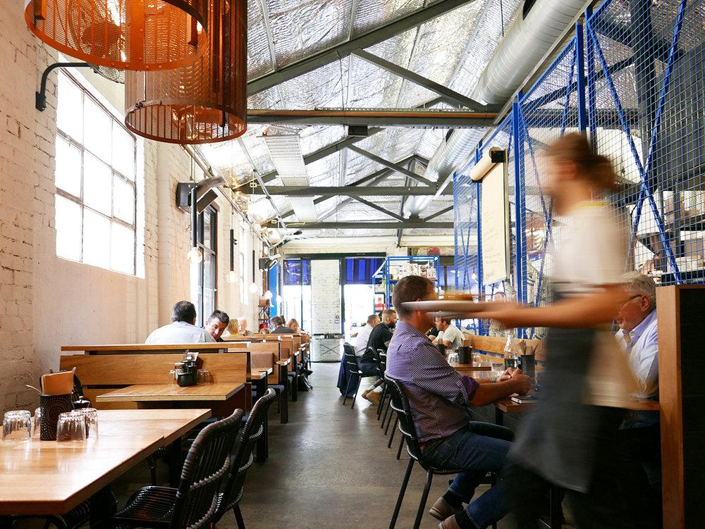 Roasting-Warehouse-food-service.jpg