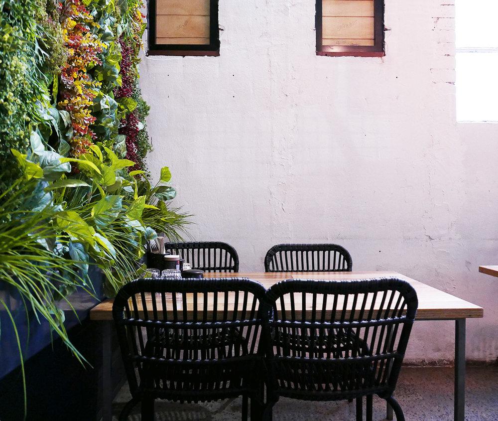 Roasting-Warehouse-seating.jpg