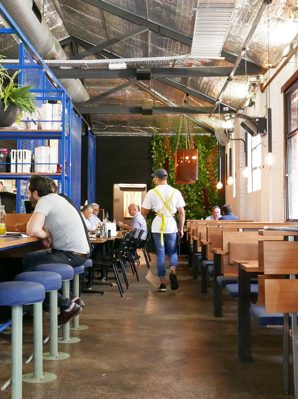 Roasting-Warehouse-looking-inward.jpg