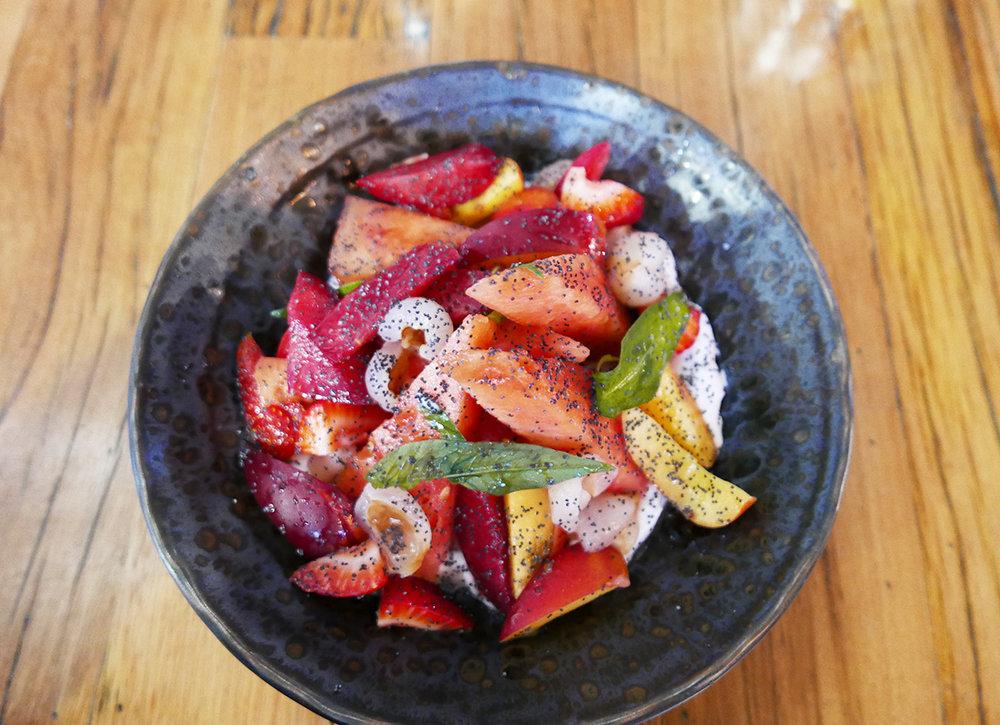 Roasting-Warehouse-fruit-salad.jpg