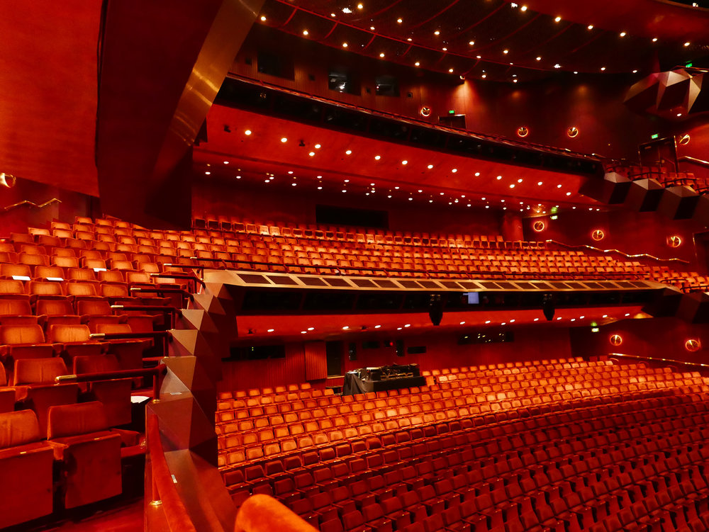 ACM-State-Theatre-towards-seats.jpg