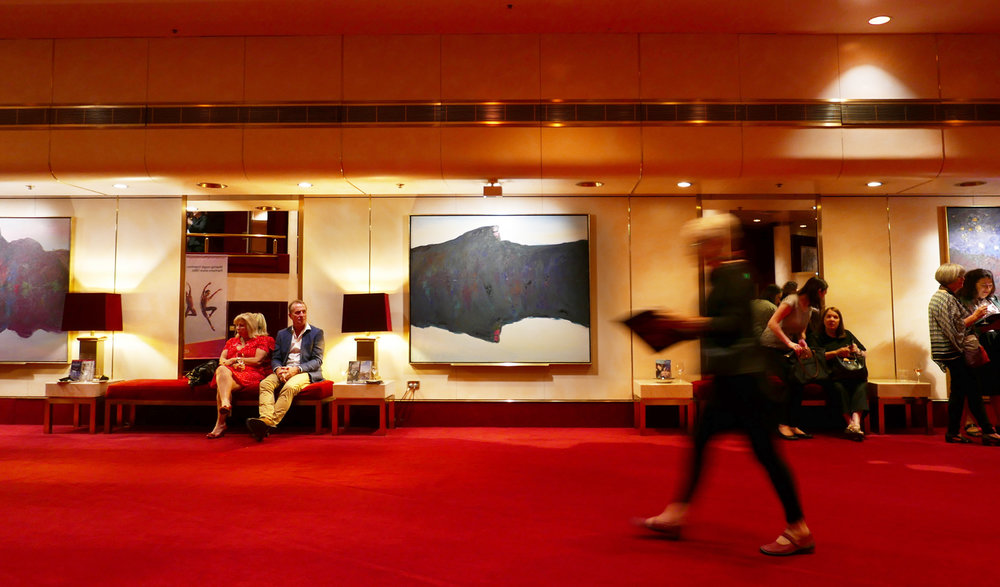 Foyer-paintings.jpg