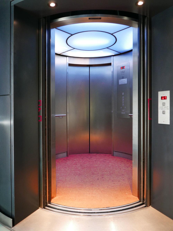 NGV-int-lift.jpg