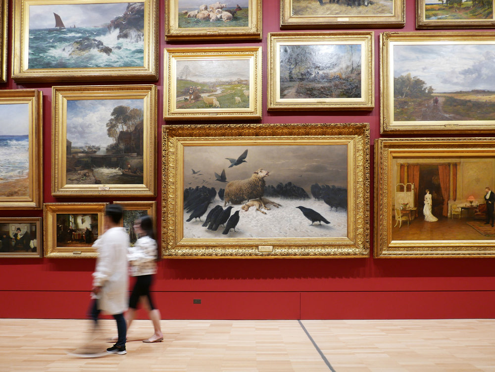 NGV-International-wall-paintings.jpg