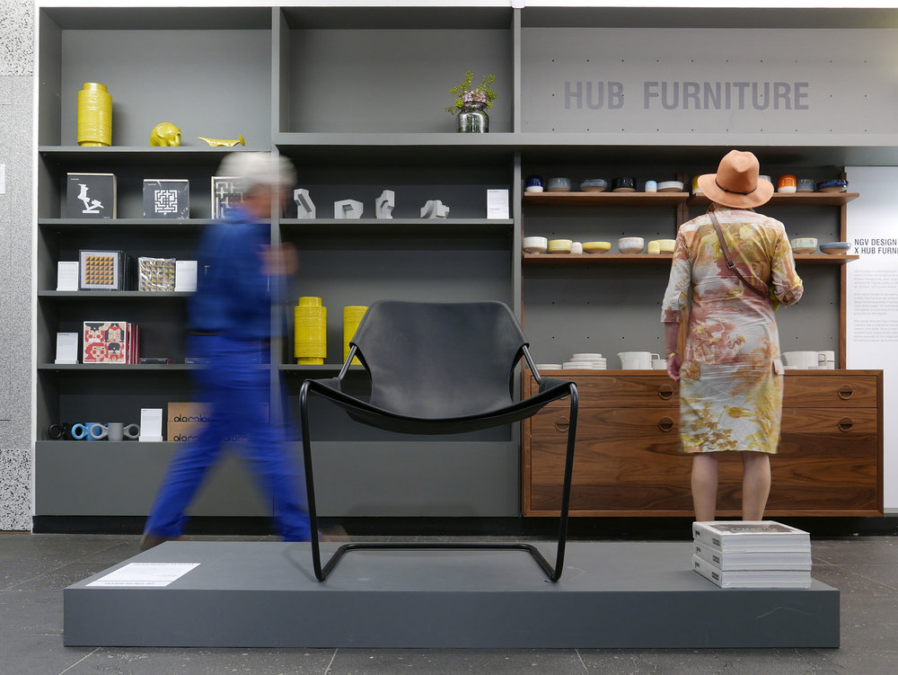 NGV-International-DesignStore-furniture.jpg
