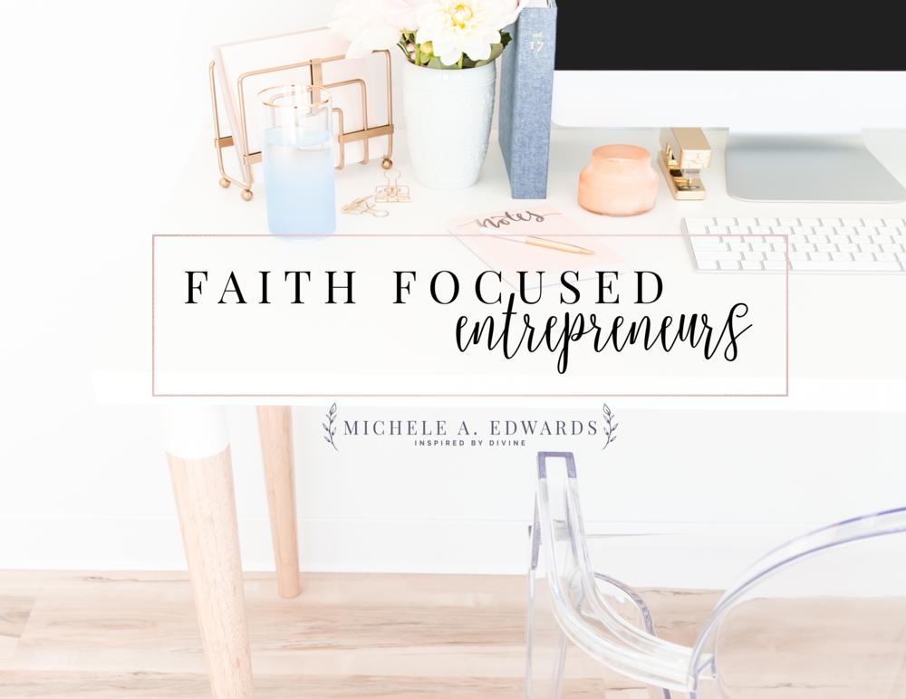 Faith Focused 1.png