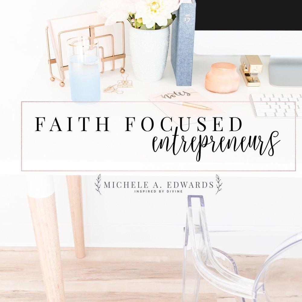 Faith+Focused+1.jpg