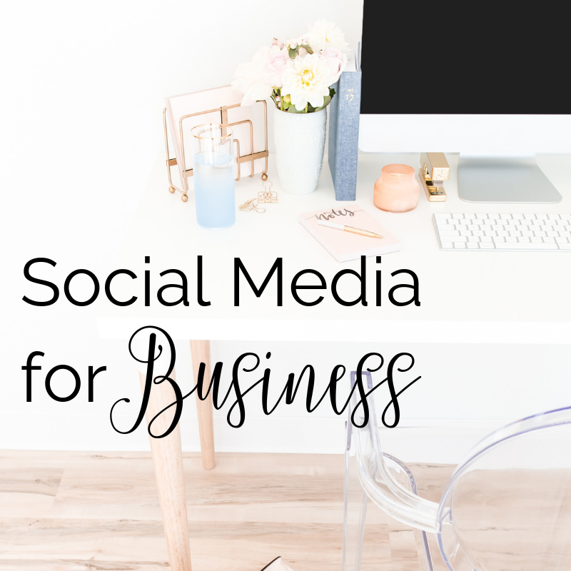 Social Media for Business (2).png