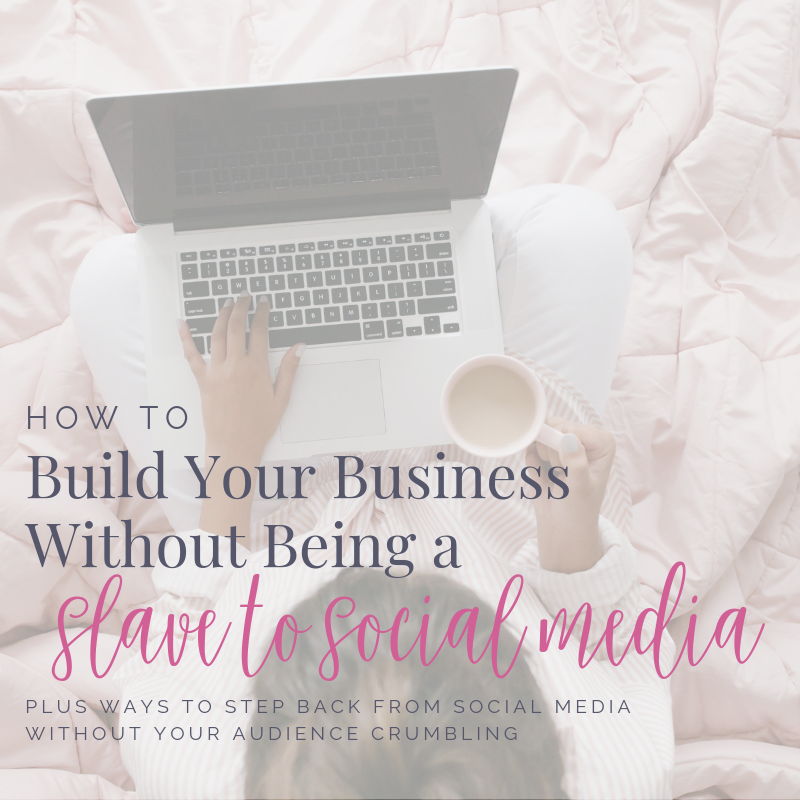 Instagram_ Build Your Business Without Being a Slave.png