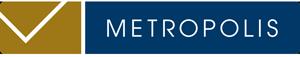 Metro Properties (ACT) Pty Ltd Licensed Agents ABN 78 095 320 031