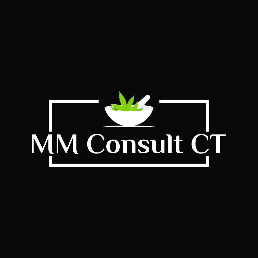5538_MM_logo_VD04 (1).jpg