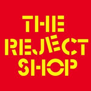 reject-shop.png