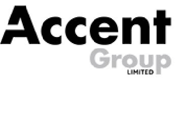accent-group-logo.jpg