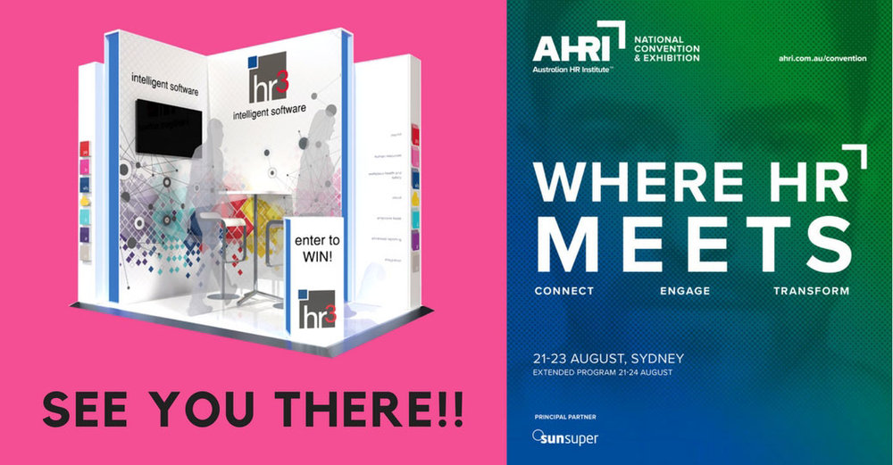 see-you-there-hr3-AHRI-2017-human-resources-conference.jpg