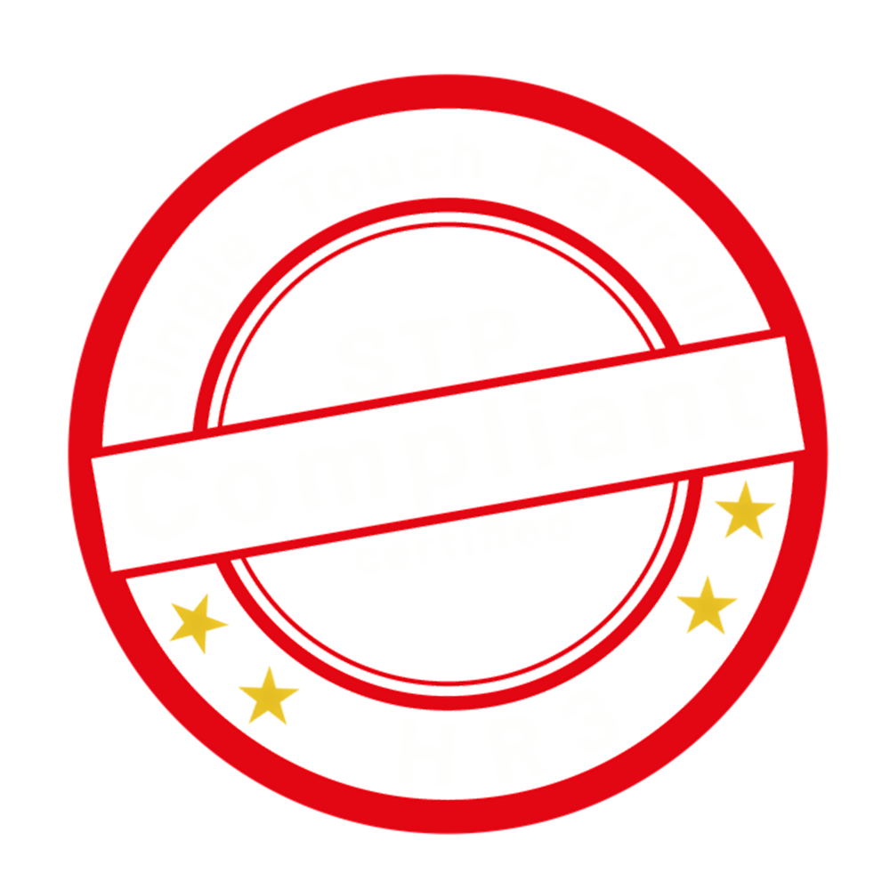 white STP Compliant HR3.png