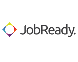 job ready logo hr3.jpg