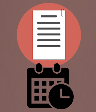 - IR348Now for the IR forms. The IR348 - or Employer Monthly Schedule - becomes a thing of the past on 1 April 2019. With payday filing now happening each payday, there's no longer a need for pay information to be reported monthly using the IR348.IR345That other IR form - the Employer Deductions Form - will also be made obsolete by the new payroll process, which will collect all necessary information in just one file.2The number of working days you have to file electronically after a payday event.10The number of working days you will have if you file on that other stuff (paper).