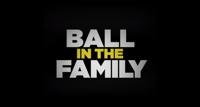 BallintheFamily-832x447.png