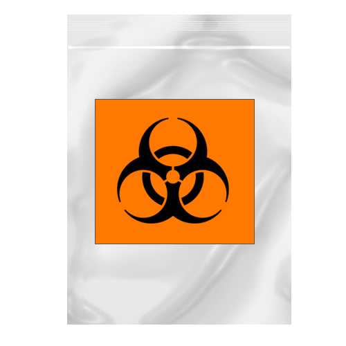 biohazard bag.png