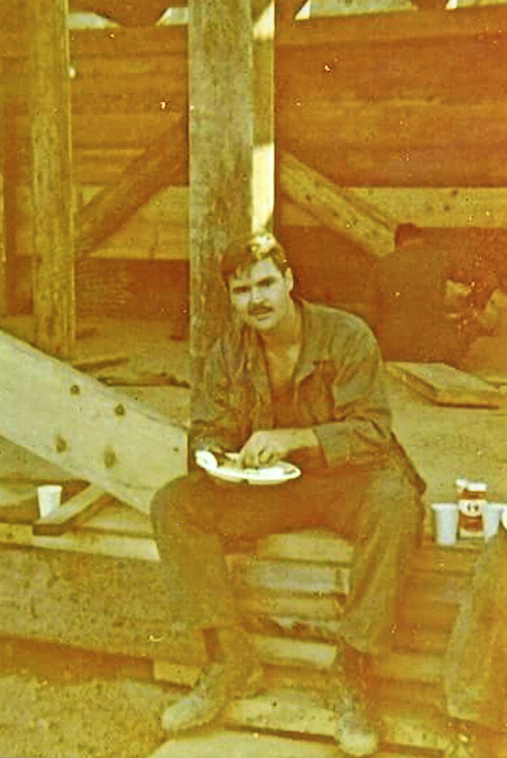 Doc Brown Vietnam.JPG