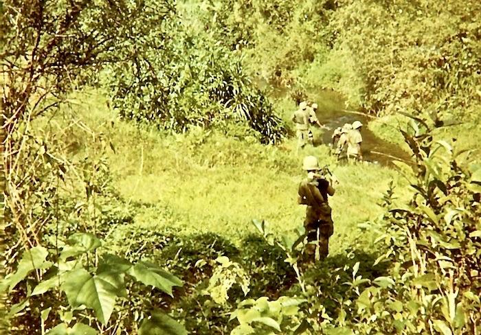 jungle men.jpg