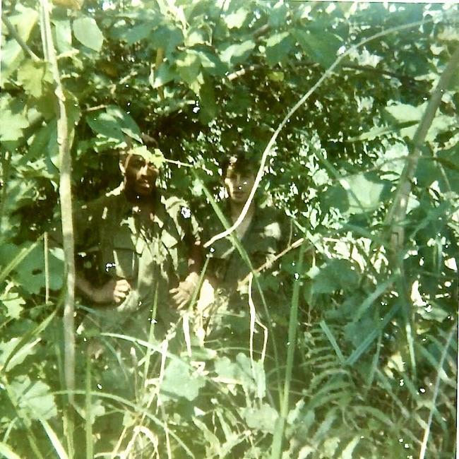 Men in Jungle.jpg