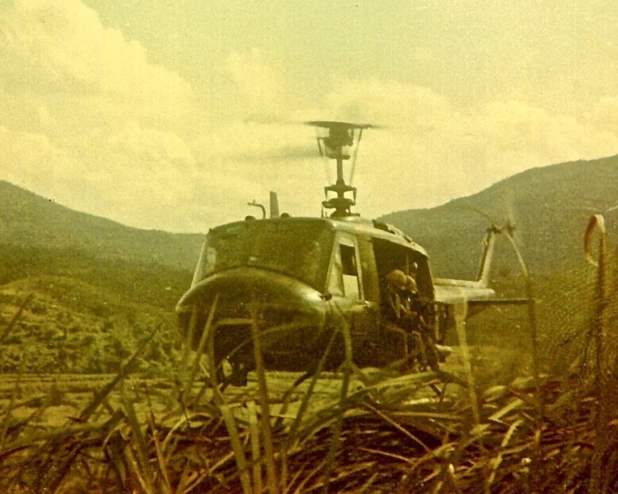 Helicopter closeup.jpg
