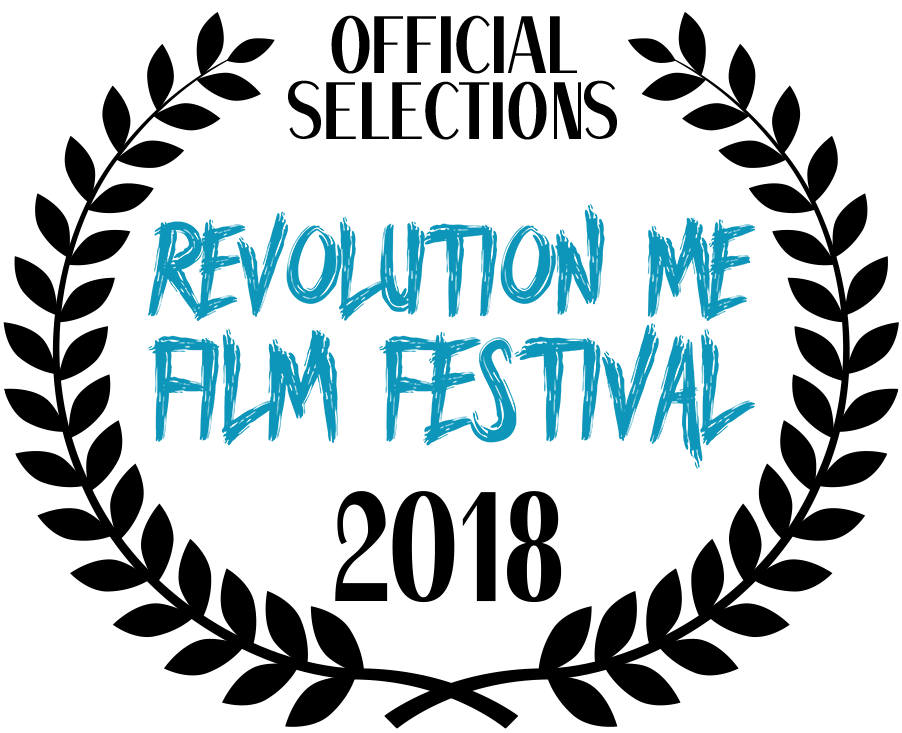 film festival selection! - VIETNAM WAR MIRACLE, has been selected to screen at the 2018 Revolution Me Film Festival.The 2018 Revolution Me Film Festival will be taking place at Syndicated Theater Bar & Kitchen in Brooklyn NY from September 21-23.www.revolutionmefilms.com