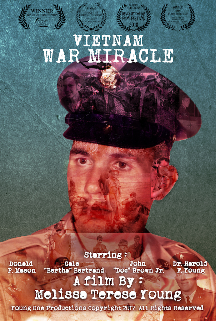 POSTER Vietnam War Miracle 8.18.18 WEB.jpeg