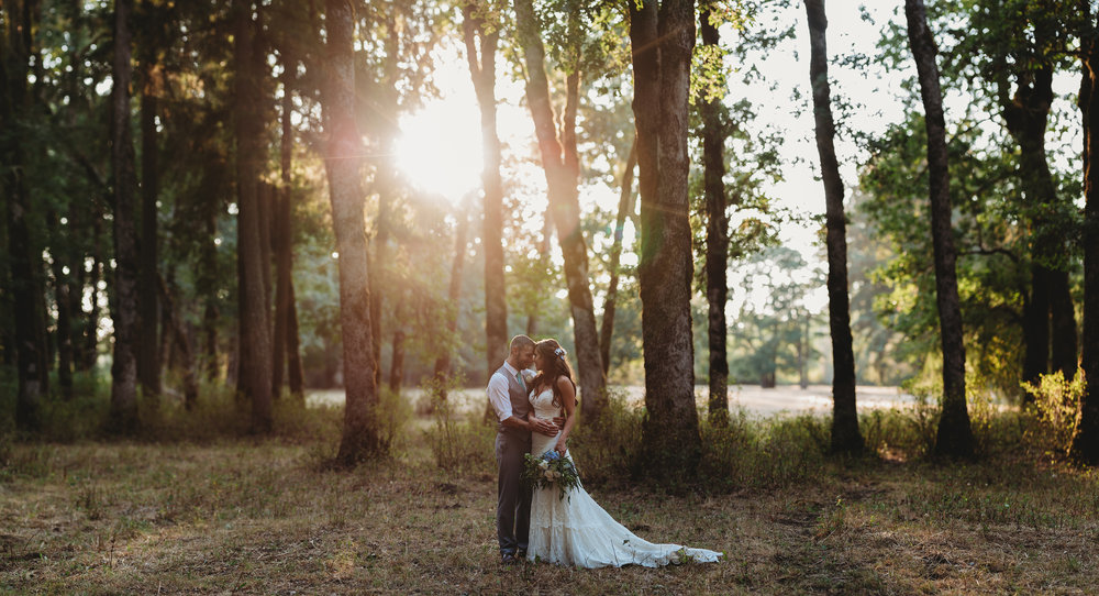 - Wedding photography starts at $2,900. Special pricing for elopements (please inquire).Engagement and Portrait sessions start at $510.Contact me for a customized quote.