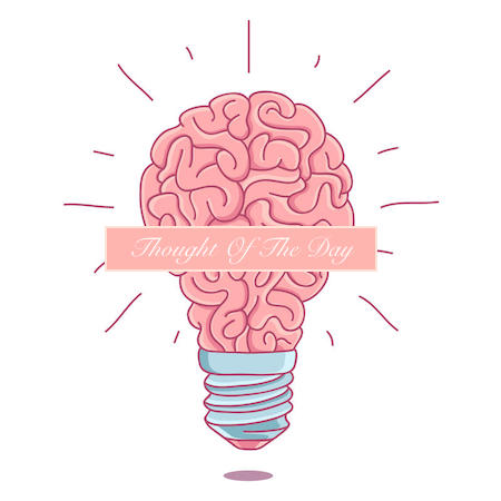 pink-brain-form-burning-light-bulb-white-background-vector-illustration-drawn-hand-63358986-1.jpg