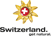 Tourism switzerland .png
