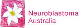 Neuroblastoma .jpg