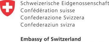 Swiss embassy .jpg